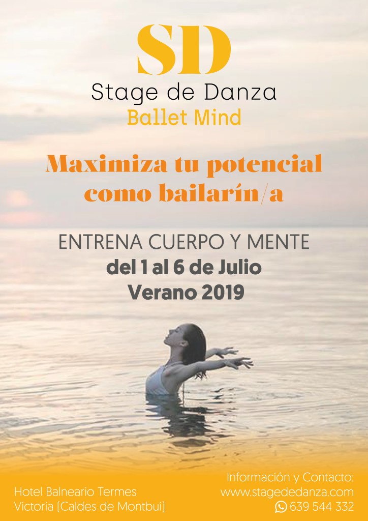 stage_2019